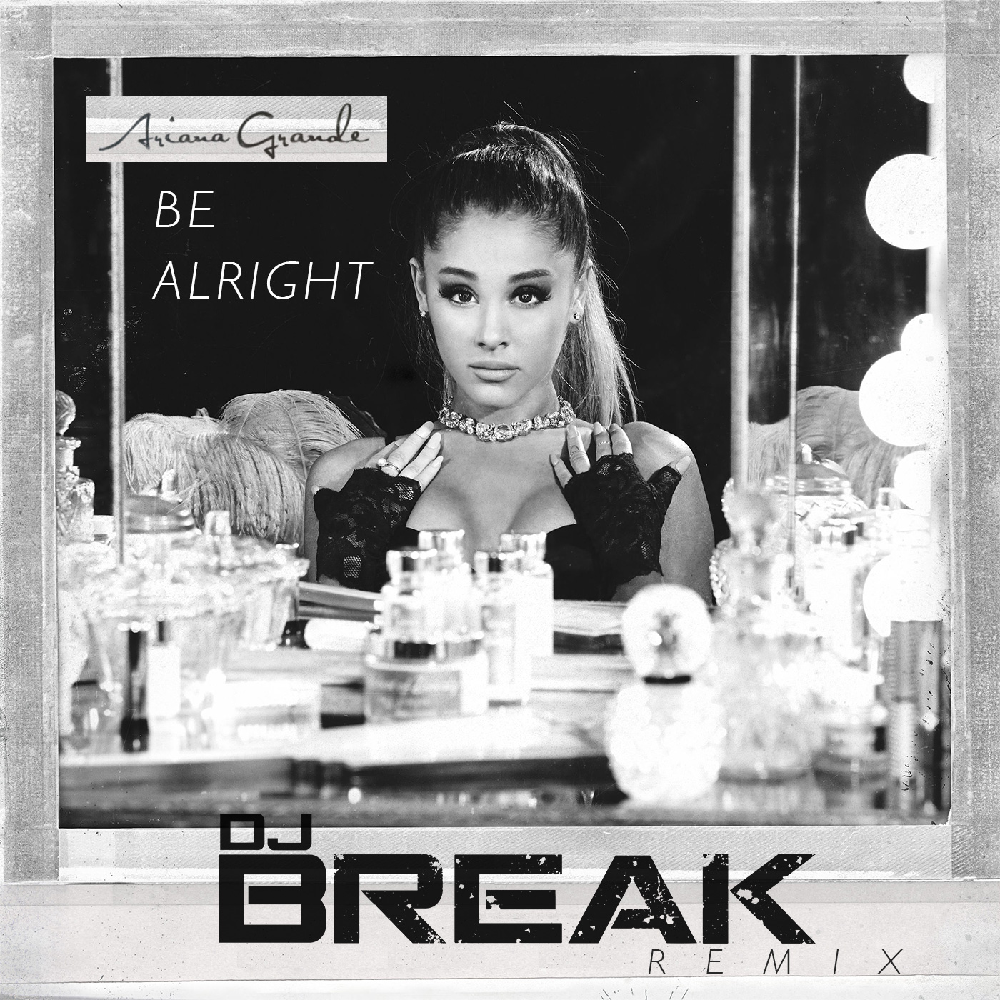 Be-Alright-cover-art