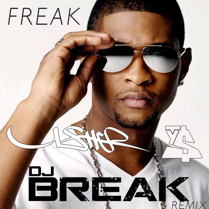 USHER-FREAK-RMX-(cover-art)