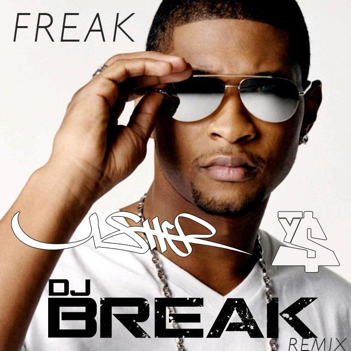 USHER-FREAK-RMX-(cover-art)
