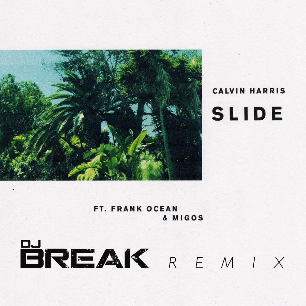 Slide-(DJ-Break-Remix)-COVER-ART